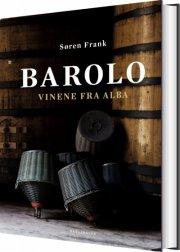 barolo - bog