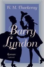 barry lyndon - bog