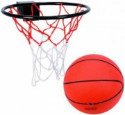 basketball spil / basketballspil - Udendørs Leg