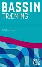 bassintræning - bog