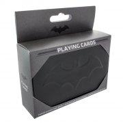 batman spillekort - Gadgets