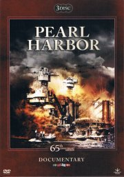 battlefield - pearl harbor - DVD