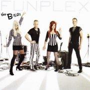 b-52 &'s - funplex - cd