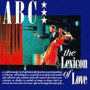 bbc orchestra - the lexicon of love - cd