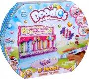 beados - pick 'n mix candy stall - Kreativitet