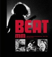 beat mm - bog