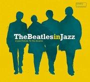 beatles in jazz - Vinyl / LP