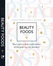 beauty foods - bog