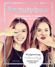 beautybox - bog