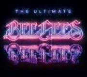 bee gees - the ultimate bee gees - cd