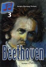 beethoven - bog
