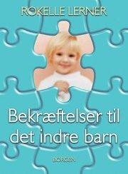 bekræftelser til det indre barn - bog