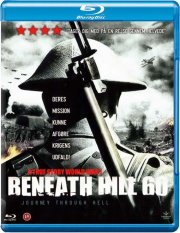 beneath hill 60 - Blu-Ray