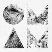 of monsters and men - beneath the skin - Vinyl / LP