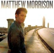 morrison matthew - matthew morrison - cd