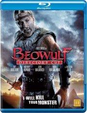 beowulf - directors cut - Blu-Ray