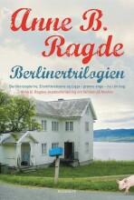 berlinertrilogien - bog