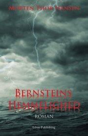 bernsteins hemmelighed - bog