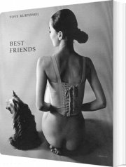 best friends - bog