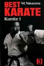 best karate kumite 1 - bog