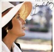 joan baez - best of joan baez - cd