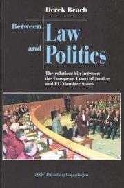 between law and politics - bog