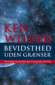 bevidsthed uden grænser - bog
