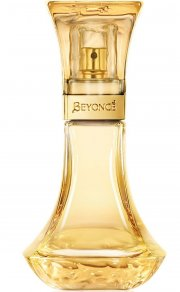 beyonce heat seduction - 30 ml. - Parfume