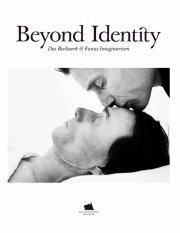 beyond identity - bog