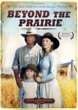 beyond the prairie 1+2 - DVD