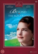 beyond the blackboard - DVD