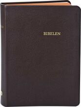 bibelen - mellemformat - bog