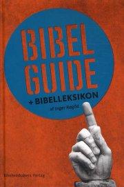 bibelguide - bog