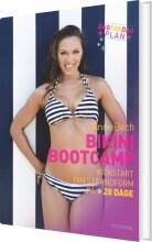 bikini bootcamp - bog