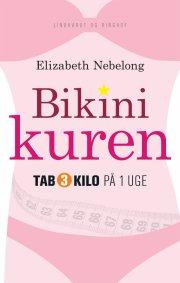 bikinikuren - bog