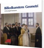 billedkunstens geometri - bog