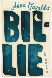 billie - bog