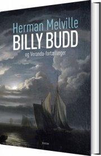 billy budd - bog