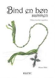 bind en bøn sammen - bog