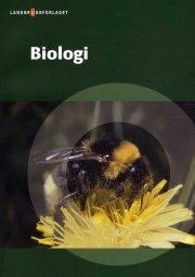 biologi - bog
