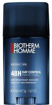biotherm homme - day control - deodorant stick til mænd 50 ml. - Parfume