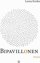 bipavillonen - bog