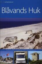 blåvands huk - bog