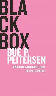 black box - bog
