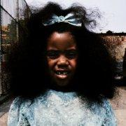 xenia rubinos - black terry cat - cd