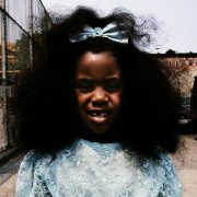 xenia rubinos - black terry cat - Vinyl / LP