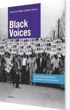 black voices - bog