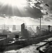 melanie de biasio - blackened cities - ep - cd