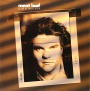 meat loaf - blind before i stop - cd