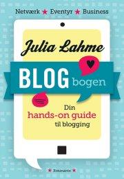 blogbogen - bog